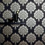 wallpaper-black-n-white-classic6.jpg