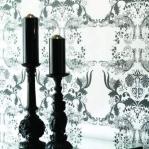 wallpaper-black-n-white-classic7.jpg