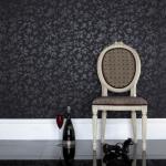 wallpaper-black-n-white-classic8.jpg