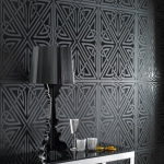 wallpaper-black-n-white-geometry9.jpg