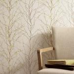 wallpaper-in-eco-chic1-1.jpg