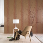 wallpaper-in-eco-chic1-3.jpg