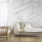 wallpaper-in-eco-chic1-5.jpg