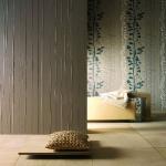 wallpaper-in-eco-chic1-6.jpg
