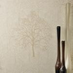 wallpaper-in-eco-chic1-8.jpg