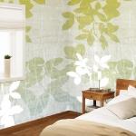 wallpaper-in-eco-chic2-1.jpg