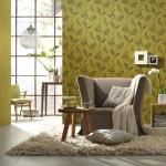 wallpaper-in-eco-chic2-3.jpg