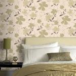 wallpaper-in-eco-chic4-1.jpg