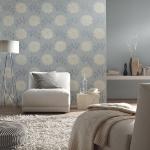 wallpaper-in-eco-chic4-4.jpg