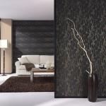 wallpaper-in-eco-chic6-12.jpg