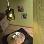 wallpaper-in-eco-chic6-4.jpg