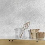 wallpaper-in-eco-chic6-8.jpg