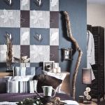 wallpaper-in-eco-chic6-9.jpg