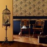 wallpaper-in-eco-chic9-3.jpg