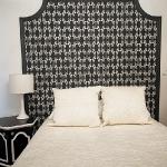 wallpaper-new-ideas-on-wall9.jpg