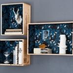 wallpaper-new-ideas-upgrade-furniture11.jpg