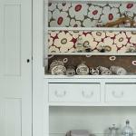 wallpaper-new-ideas-upgrade-furniture12.jpg