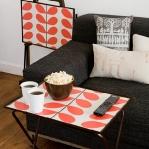wallpaper-new-ideas-upgrade-furniture2.jpg