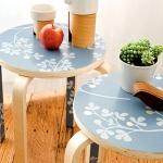 wallpaper-new-ideas-upgrade-furniture3.jpg