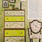 wallpaper-new-ideas-upgrade-furniture6.jpg