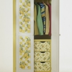 wallpaper-new-ideas-upgrade-furniture7.jpg