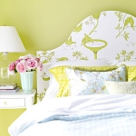 wallpaper-new-ideas-upgrade-furniture8.jpg