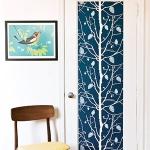 wallpaper-new-ideas-misc2.jpg