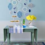 wallpaper-new-ideas-art-object10.jpg