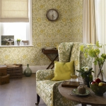 wallpapers-and-fabrics-by-morris-co-in-rooms1-1