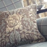 wallpapers-and-fabrics-by-morris-co-in-rooms1-5