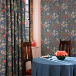 wallpapers-and-fabrics-by-morris-co-in-rooms1-8