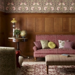 wallpapers-and-fabrics-by-morris-co-in-rooms2-1
