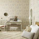 wallpapers-and-fabrics-by-morris-co-in-rooms2-2