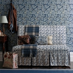 wallpapers-and-fabrics-by-morris-co-in-rooms2-3