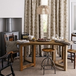 wallpapers-and-fabrics-by-morris-co-in-rooms3-1