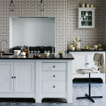 wallpapers-and-fabrics-by-morris-co-in-rooms3-2