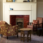 wallpapers-and-fabrics-by-morris-co-in-rooms3-4