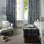 wallpapers-and-fabrics-by-morris-co-in-rooms4-5