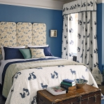 wallpapers-and-fabrics-by-morris-co-in-rooms4-6