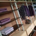 wardrobe-diy-in-48-hours1-1.jpg