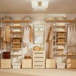wardrobe-diy-in-48-hours1-5.jpg