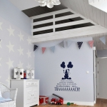 warsaw-house-in-scandinavian-style-kids3
