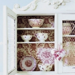 white-cabinets-updated-with-wallpaper1-3.jpg