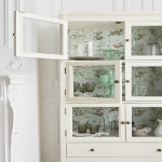 white-cabinets-updated-with-wallpaper2-4.jpg