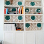 white-cabinets-updated-with-wallpaper2-5.jpg
