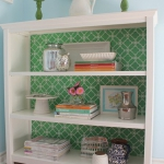 white-cabinets-updated-with-wallpaper3-4.jpg