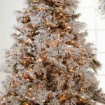 white-christmas-tree-beautiful-decoration1-2