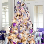 white-christmas-tree-beautiful-decoration1-5
