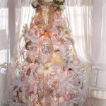 white-christmas-tree-beautiful-decoration2-1