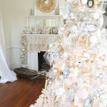 white-christmas-tree-beautiful-decoration2-3